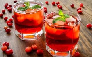 Быстрая настойка на водке за 1 день