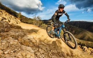 Выбор велосипед для города. Стоит ли покупать горный байк для городских условий, или лучше городской?
