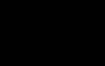 Доводили ли вас овощи до измождения ответы