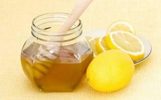 Как правильно пить мед по утрам