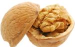 Как пожарить орехи грецкие на сковороде