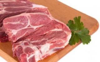 Как вкусно приготовить баранину без запаха вкусно рецепты