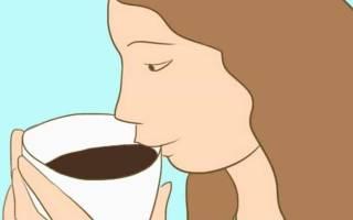 Где можно использовать кофейную гущу