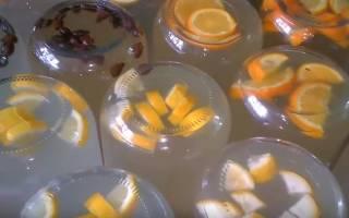 Как закрывать сок березовый