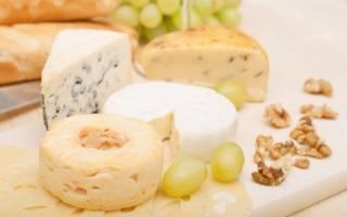 Как приготовить домашний сыр из творога