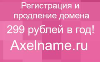 Как правильно вырастить рассаду в теплице