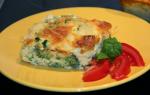 Как вкусно приготовить брокколи в мультиварке
